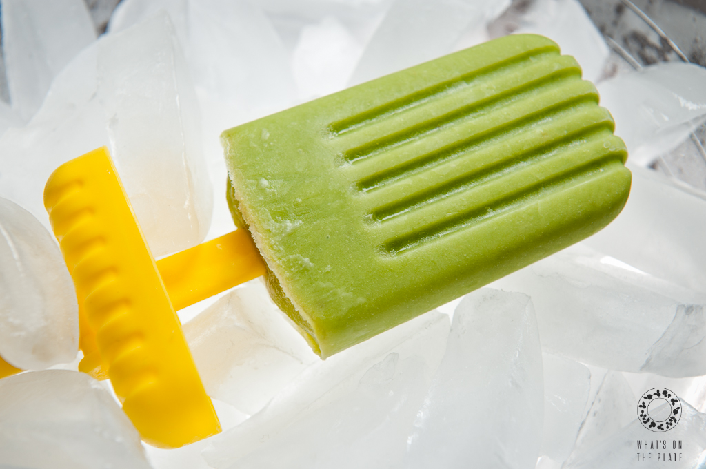 avocado ice pop1