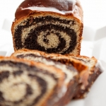 <a href=&quot;http://www.whatsontheplate.com/kneaded-poppy-seed-cake/&quot;>Kneaded poppy seed cake</a>
