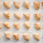 <a href=&quot;http://www.whatsontheplate.com/farmers-cheese-cookies/&quot;>Farmer's Cheese Cookies</a>