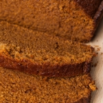 <a href=&quot;http://www.whatsontheplate.com/gingerbread/&quot;>Gingerbread</a>