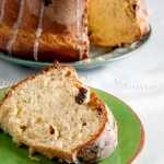 <a href=&quot;http://www.whatsontheplate.com/yeasted-easter-cake/&quot;>Yeasted Easter Cake</a>