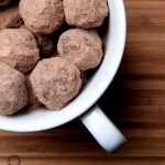 <a href=&quot;http://www.whatsontheplate.com/chocolate-malt-truffles/&quot;>Chocolate Malt Truffles</a>