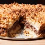 <a href=&quot;http://www.whatsontheplate.com/plesniak-cake/&quot;>Plesniak cake</a>