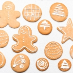 <a href=&quot;http://www.whatsontheplate.com/gingerbread-cookies/&quot;>Gingerbread Cookies</a>