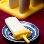 <a href=&quot;http://www.whatsontheplate.com/quick-coconut-ice-pops/&quot;>Quick coconut ice pops</a>
