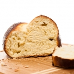 <a href=&quot;http://www.whatsontheplate.com/challah/&quot;>Challah</a>